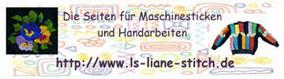 Ls-Liane-Stitch.de