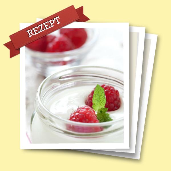 Rezept Dessert Prötz-Prötz Download