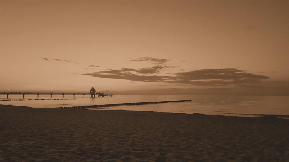 Balticsea Foto: © nadv.com